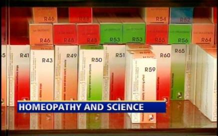 homeopathy_science2