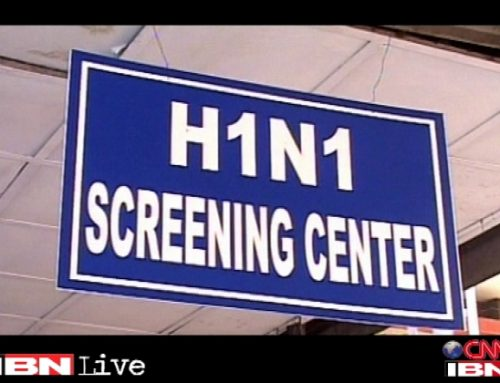 Swine flu outbreak: 35 fresh cases reported in Telangana