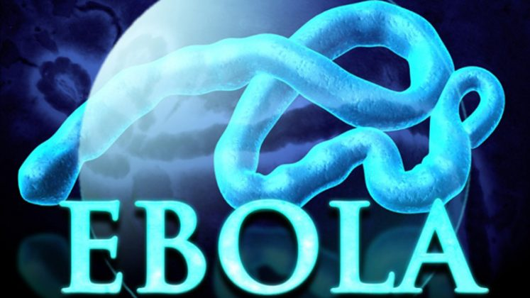 The Ebola Crisis & the Homeopathic Community