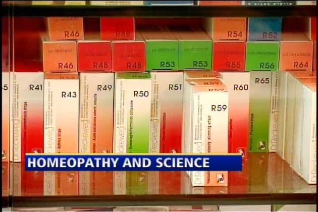 Low prices, no side-affects make Homeopathy the first preference of people
